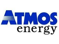 Atmos Energy.jpg