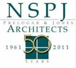 NSPJ Architects.JPG