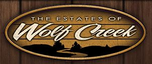 Bob Garver-Wolf Creek Homes.JPG