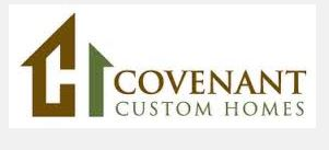 Covenant Homes.JPG