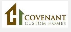 Covenant Homes.JPG