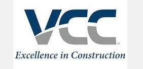 VCC Construction.JPG