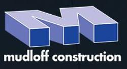 Mudloff Construction.JPG
