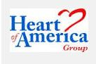 Heart of America Group.JPG