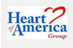 Heart of America Group.JPG