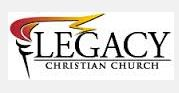 Legacy Christian Church.JPG