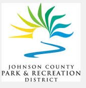 Johnson County Parks & Recreation.JPG