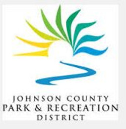 Johnson County Parks & Recreation.JPG