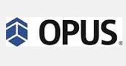 OPUS.JPG