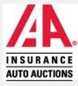 Insurance Auto Auction.JPG
