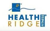 Healthridge.JPG
