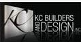 KC Builders & Design.JPG