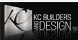 KC Builders & Design.JPG