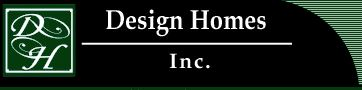 Design Homes, Inc..JPG