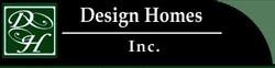 Design Homes, Inc..JPG