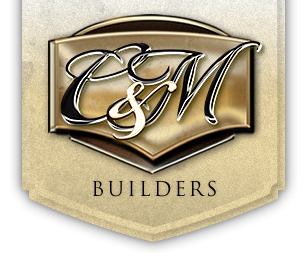C&M Builders Inc..png