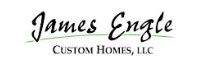 James Engle Custom Homes.JPG