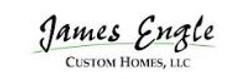 James Engle Custom Homes.JPG
