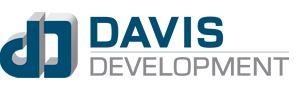 Davis Development.JPG