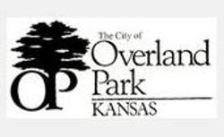 City of Overland Park.JPG