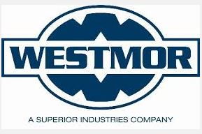 Westmor Industries.JPG