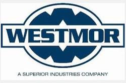 Westmor Industries.JPG