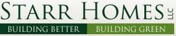 Starr Homes, LLC.JPG