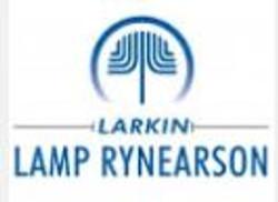 Larkin Lamp Rynearson.JPG