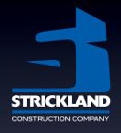 Strickland Construction.JPG