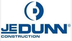 J.E. Dunn Construction.JPG