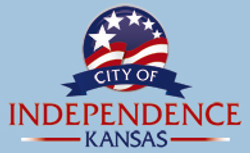 City of Independence.jpg