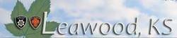 Leawood logo.jpg