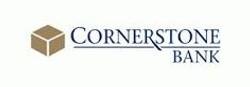 Cornerstone Bank.JPG