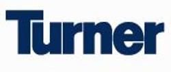 Turner Construction Company.JPG
