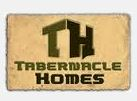 Tabernacle Homes.JPG