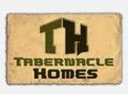 Tabernacle Homes.JPG