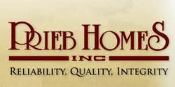 Prieb Homes.JPG