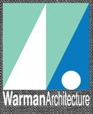 Warman Architecture.JPG