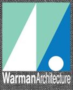 Warman Architecture.JPG