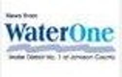 Water District No. 1 of JOCO.JPG