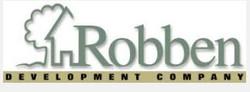Robben Development.JPG