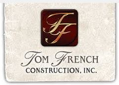 Tom French Construction.JPG