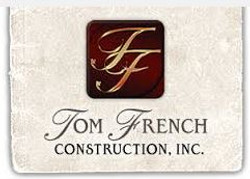 Tom French Construction.JPG