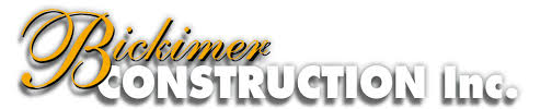 Bickimer Construction Inc..jpg