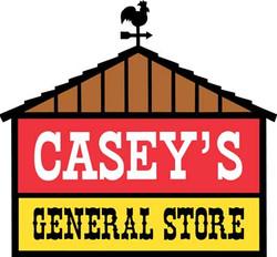 Caseys General Store.jpg