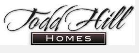 Todd Hill Homes.JPG