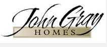 John Gray Homes.JPG