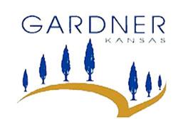City of Gardner.jpg