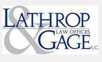Lathrop & Gage.JPG