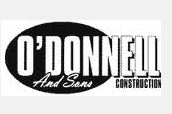 O'Donnell and Sons.JPG